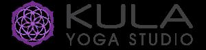 Kula Yoga Port Orange New Smyrna Beach