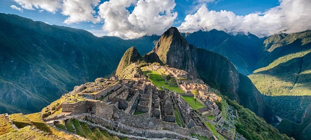 Peru-Machu-Picchu-and-Sacred-Valley-Peru-4