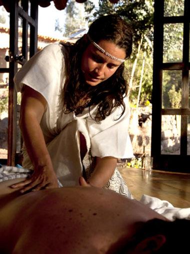 massages_3