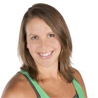 Kula Yoga Instructor